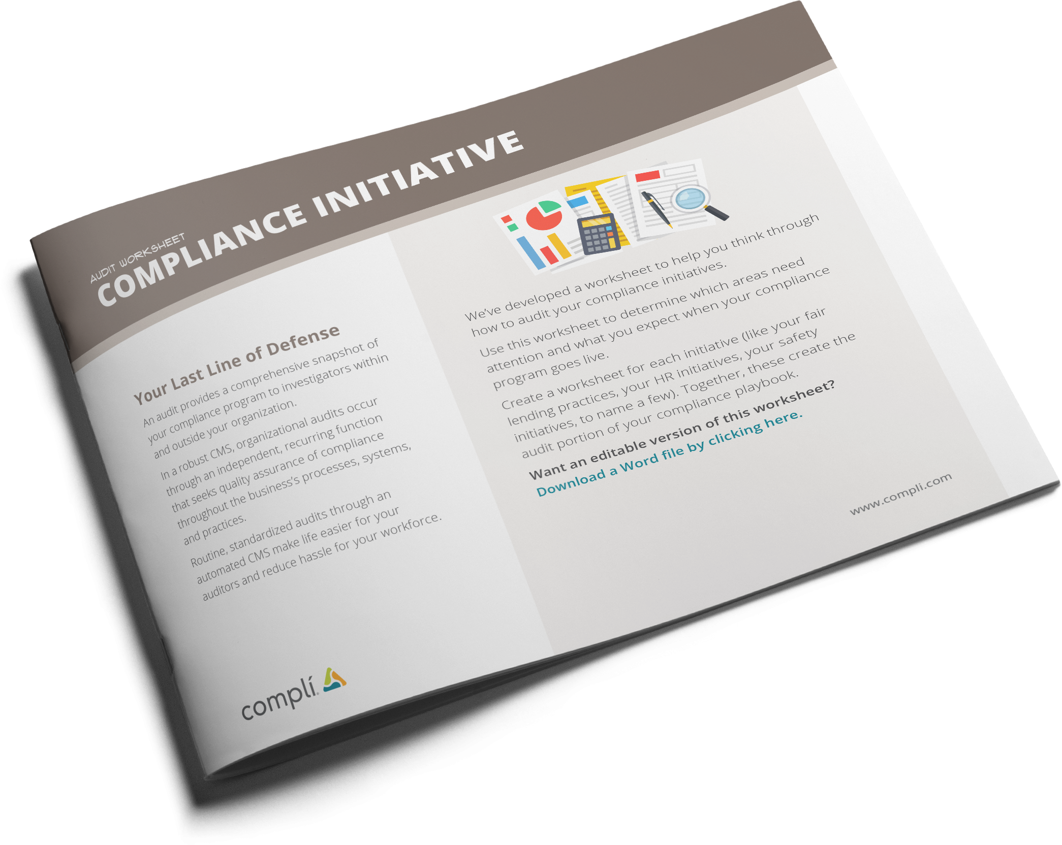 Audit Compliance Initiative Worksheet Cover - transparent 0717.png