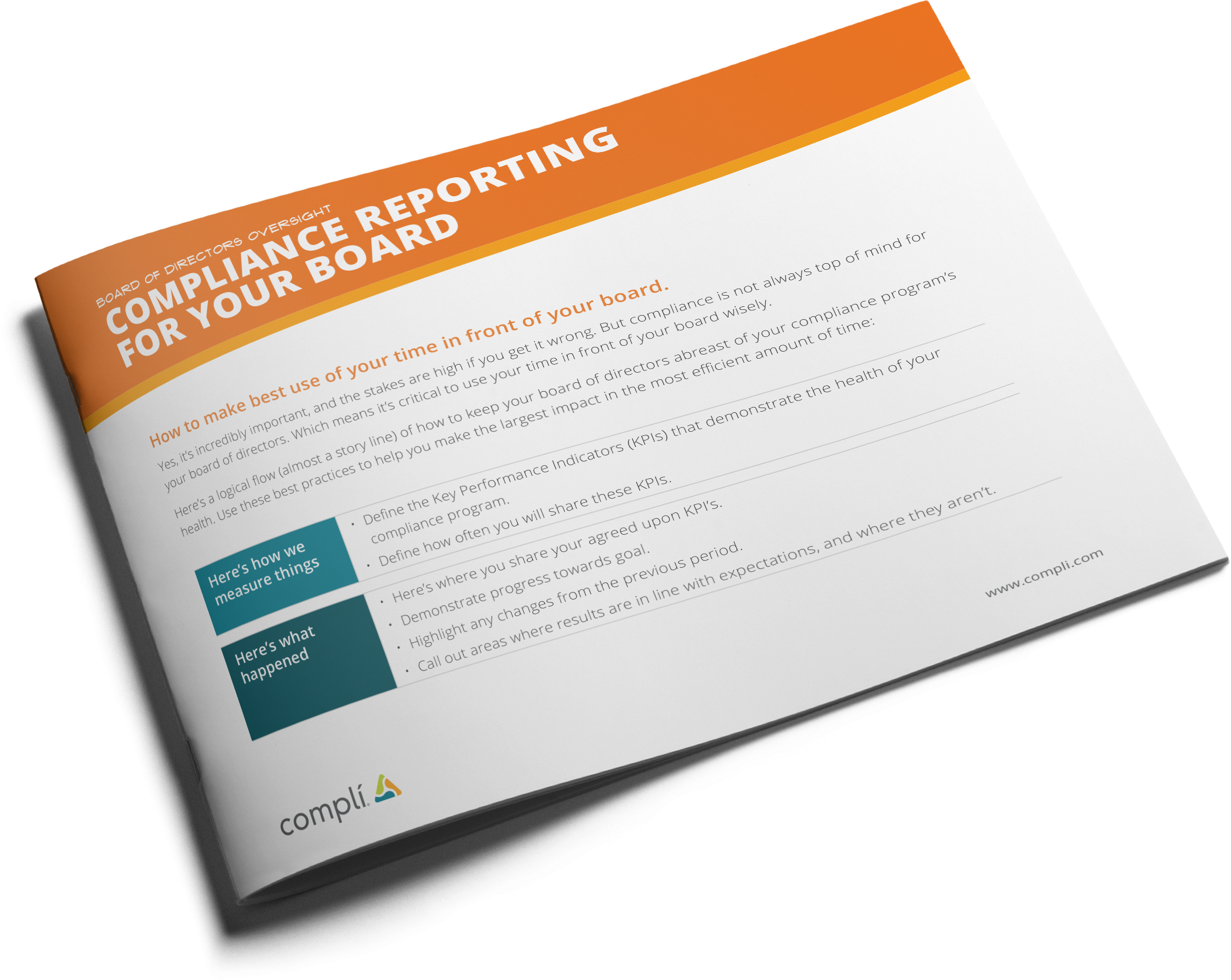 Compliance Reporting for Your Board Worksheet Cover - transparent 0717.png