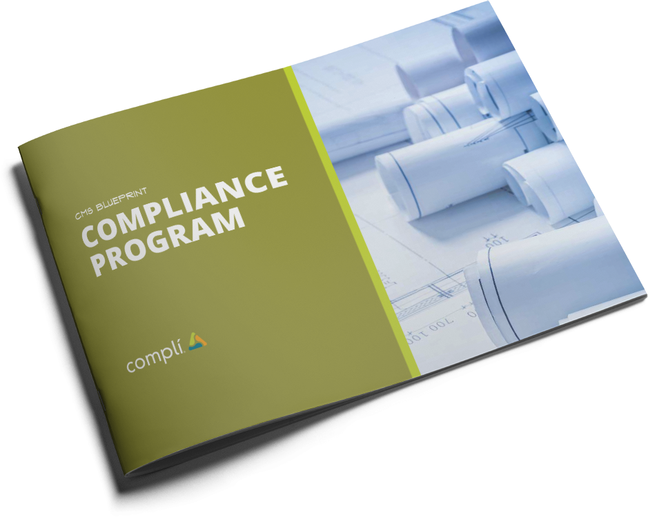 cms blueprint cover - compliance program - transparent 0717.png
