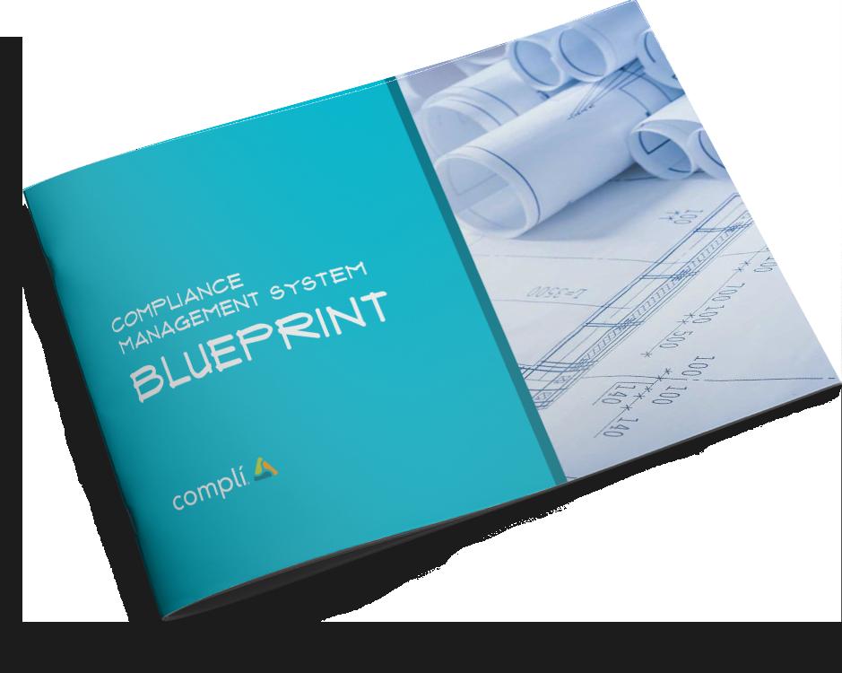 Compliance management system blueprint compli cms blueprint cover transparent 0717g malvernweather Image collections