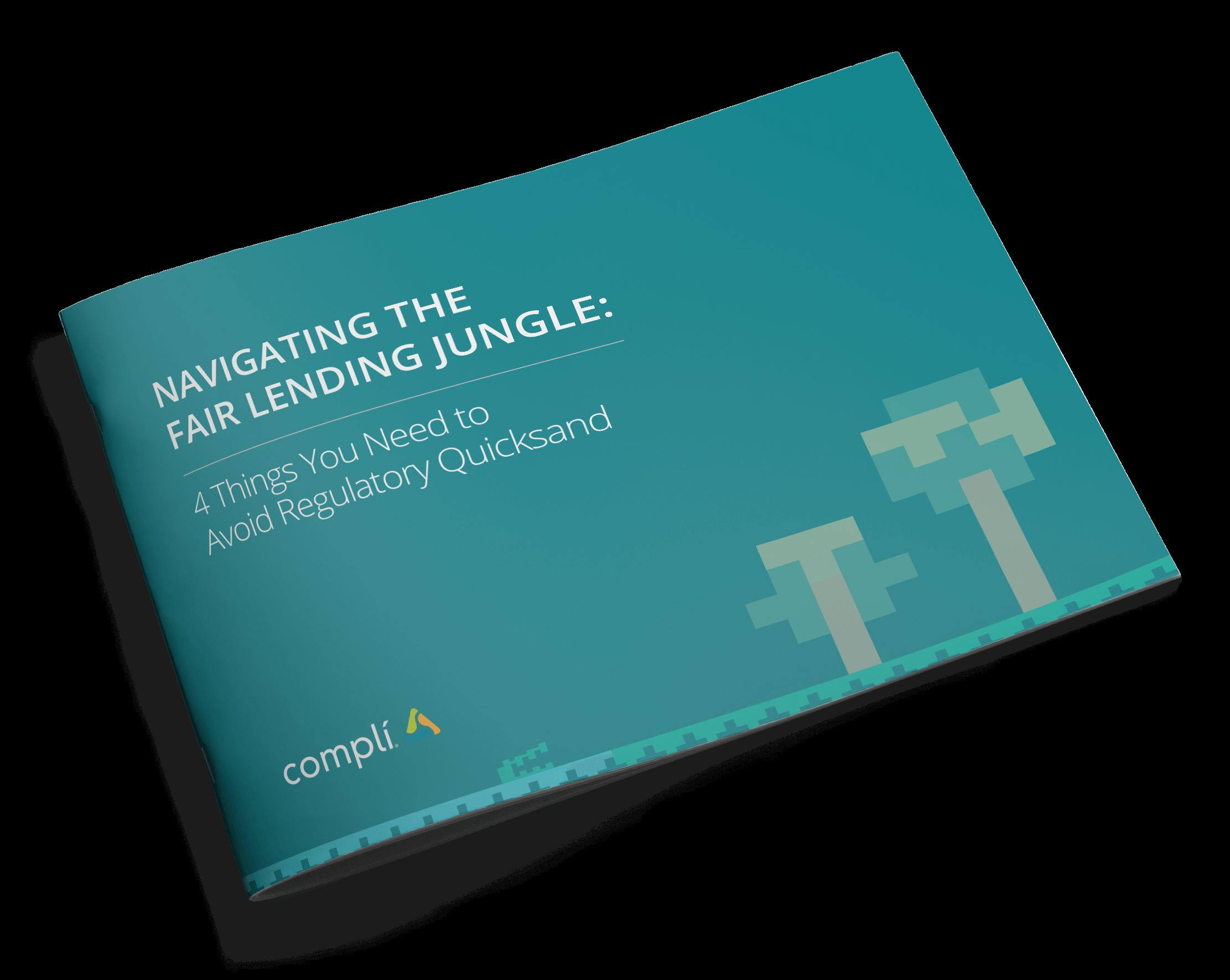 fair lending ebook cover transparent.png