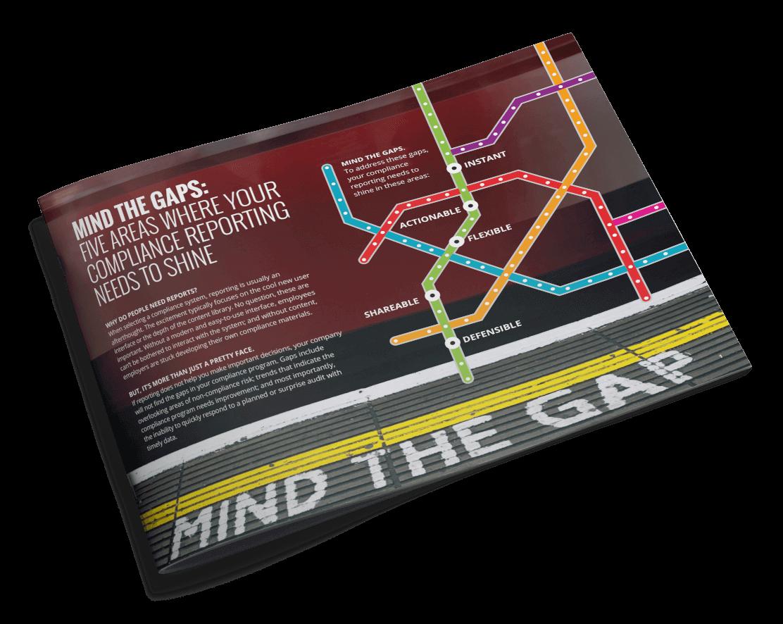 mind_the_gaps_cover_-_transparent.png