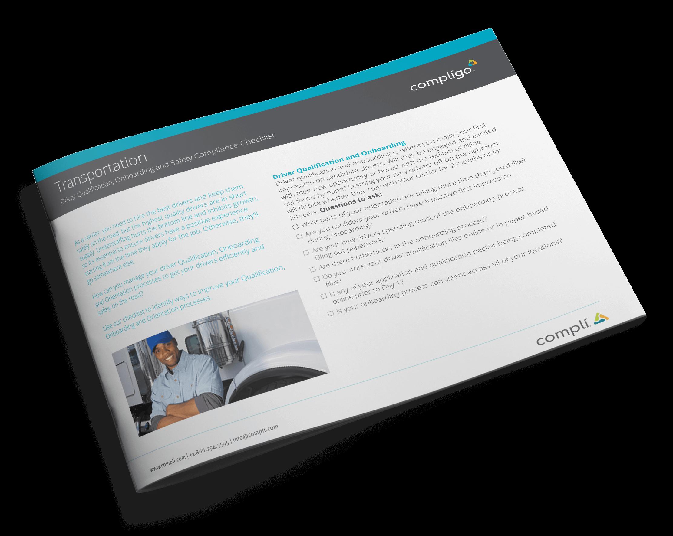 trucking compliance checklist - transparent.png