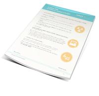 Auto Checklist