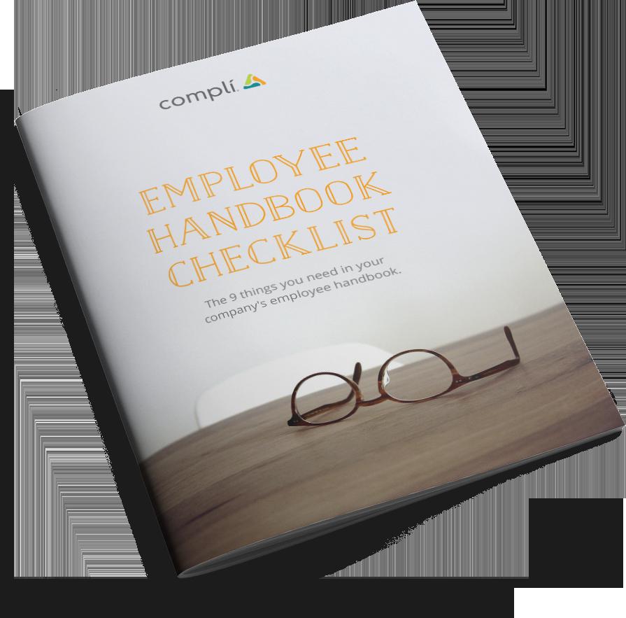 Employee Handbook Checklist cover - transparent.png