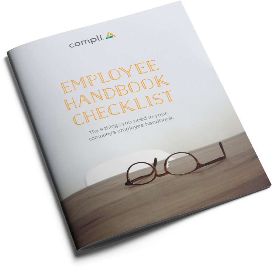 Employee Handbook Checklist cover - transparent.png