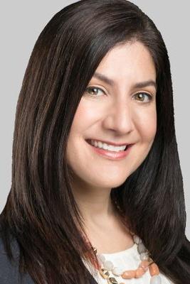 Melissa Osipoff Headshot Color - Crop