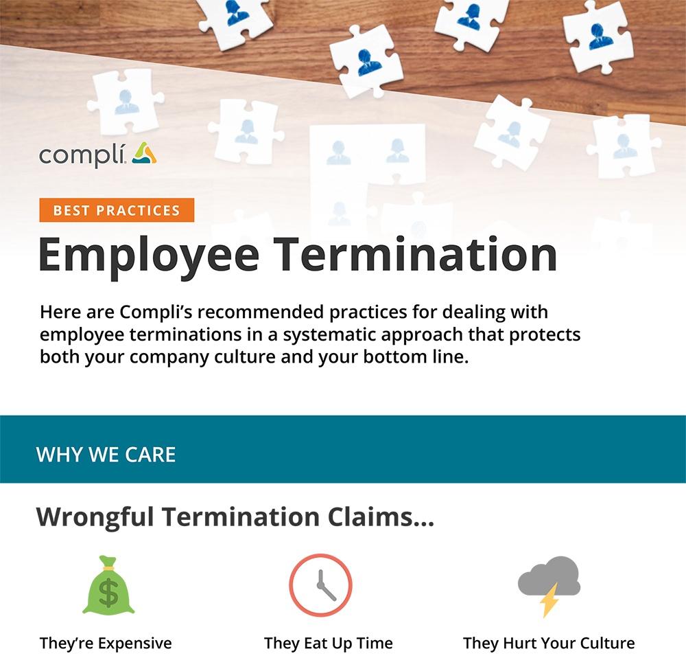 compli-termination-infographic.jpg