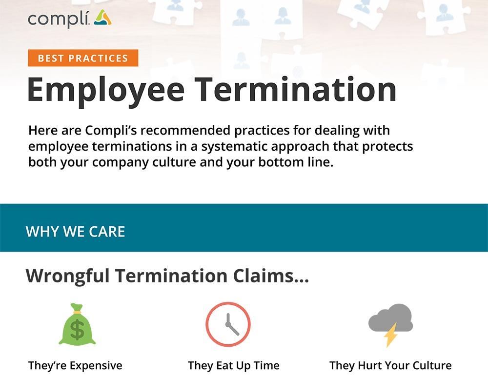 compli-termination-infographic1.jpg