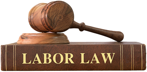 labor-law-gavel-transparent.png