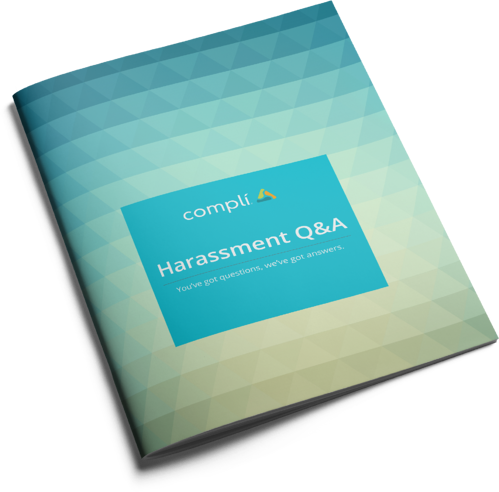 Anti Harassment Webinar Questions Cover.png